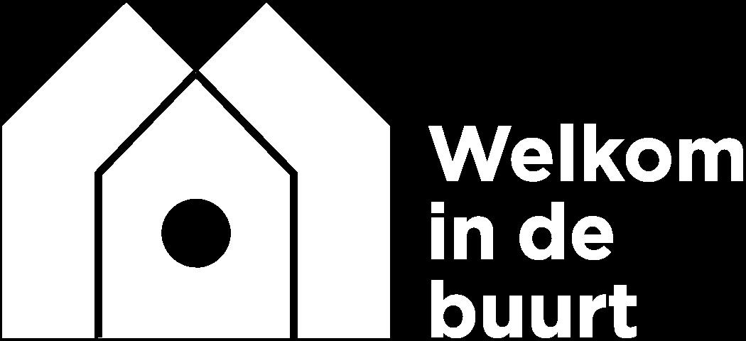 Welkom in de Buurt Drenthe